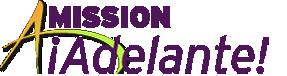 mission-adelante-logo7_0