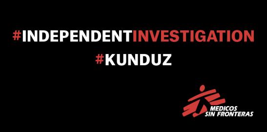 independentinvestigationkunduz