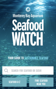 seafoodwatchapp
